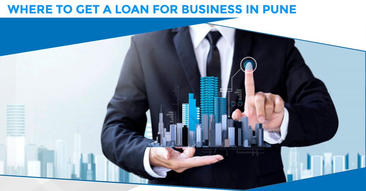 LOAN FOR BUSINESS IN PUNE (1)